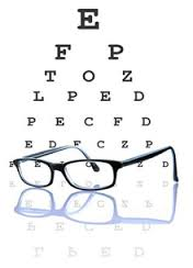 optometry photo